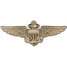 naval-aviator-wings-decal