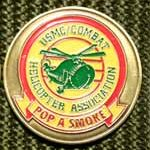 popasmoke_challenge_coin_150