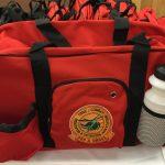 2016-bag-red