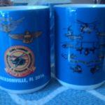 2016-coffee-mugs
