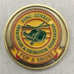 challenge-coin-front