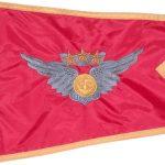pennant-aircrew