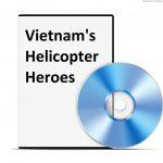 vietnams-helicopter-heroes