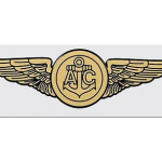 gold-aircrew