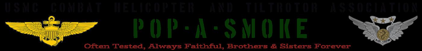 Luckys Cash Sales Logo