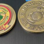 Reno coin